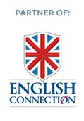 English_Connection
