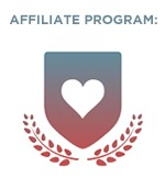 TEFL Course Spain affiliate_program