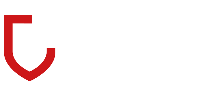 TEFL Course Spain LOGO