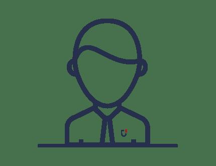 TEFL Course in Spain Tutor
